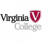 Medical Assistant Programs in North Carolina - Virginia college