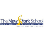 Best Medical Assistant Programs in The Bronx - The New York School for Medical and Dental Assistants