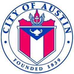 Medical Assistant Program Austin TX