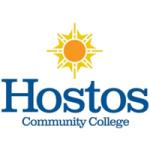 Medical Assistant Program The Bronx - Hostos Community College