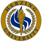 Medical Assistant Program in Georgia - Herzing University
