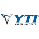 Medical Assistant Program in PA - YTI Career Institute