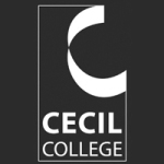 Medical Assistant Programs Maryland - Cecil College