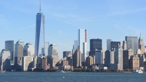 Medical Assistant Programs NYC New York City