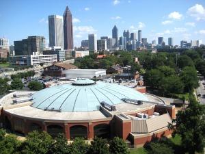 Medical Assistant Programs in Atlanta GA