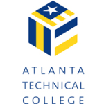 Medical Assistant Programs in Atlanta GA - atlanta technical college