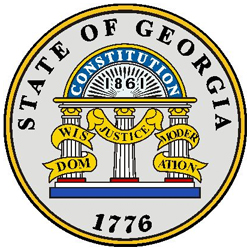 Medical Assistant Programs in Georgia
