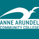 Medical Assistant Programs in MD - Anne Arundel Community College