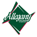 Medical Assistant Programs in Maryland - Allegheny College MD