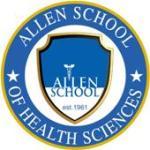 Medical Assistant Programs in NY - Allen School New York