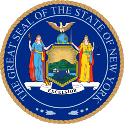 Medical Assistant Programs in NY New York