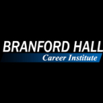Medical Assistant Programs in New York - Branford Hall Career Institute