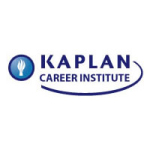 Medical Assistant Programs in Pennsylvania - Kaplan Career Institute