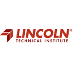 Medical Assistant Programs in RI - Lincoln Technical Institute