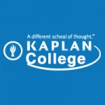Medical Assistant Programs in TX - Kaplan College