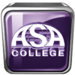 Medical Assisting Programs in NY - ASA College New York