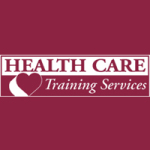 Medical Assisting Programs in RI - Health Care Training Services