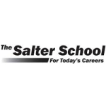 Medical assistant program in MA M assachusetts - The salter school