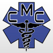 Medical assisting programs in San Diego - California medical college