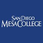 medical assistant program in san diego - San Diego Mesa College