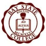 medical assistant program ma massachusetts - Bay State College