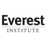 Medical Assistant Programs Chicago - Everest Institute