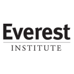 Medical Assistant Programs in California - Everest Institute