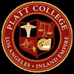 Medical assisting programs in california - Platt college