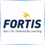 best medical assistant programs Dallas - Fortis Institute