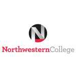 medical assistant program in chicago - Northwestern college