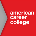 medical assistant programs in LA Los Angeles - american career college