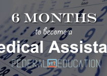 6 Month Medical Assistant Programs