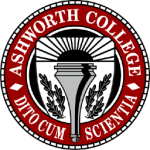 Ashworth College - accelerated Medical Assistant Programs