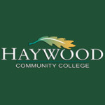 medical assistant programs cost - Haywood Community College